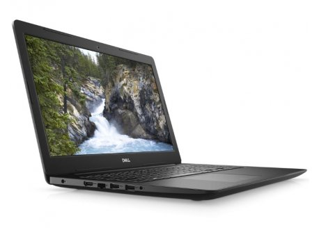 DELL Vostro 3590 (Full HD, Intel i5-10210U, 8GB, 256GB SSD, Radeon 610 2GB)