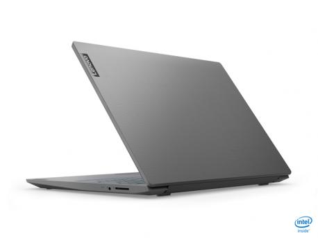 LENOVO V15-IWL (Iron Grey) Full HD, Intel i5-8265U, 8GB, 256GB SSD, Win 10 Pro (81YE000BYA)