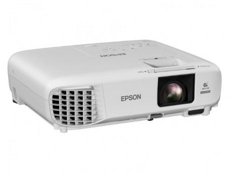 EPSON EB-U05 Full HD projektor OUTLET