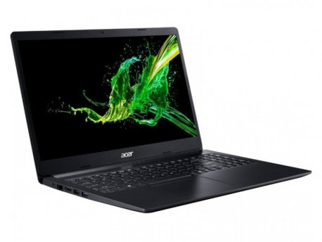 ACER Aspire A315 (Full HD, Ryzen 3-3200U, 4GB, 256GB SSD)