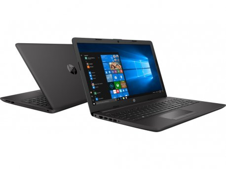 HP 250 G7 i5-8265U 8GB 256GB SSD FullHD (8MJ05EA) // WINDOWS 10 PRO