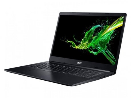 ACER Aspire A315-56-3318 (NX.HS5EX.005) Full HD, Intel i3-1005G1, 8GB, 256GB SSD