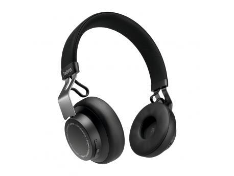JABRA Move Titanium Black