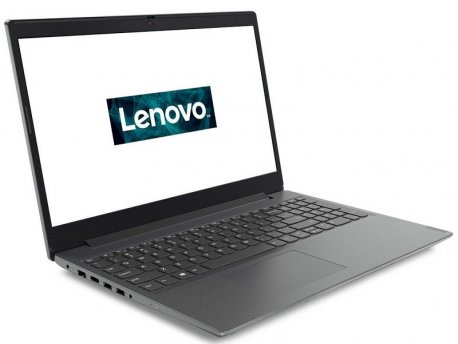 LENOVO V15-IIL (Platinum Grey) Full HD, Intel i5-1035G1, 12GB, 256GB SSD, GeForce MX330 2GB (82C500NNYA)