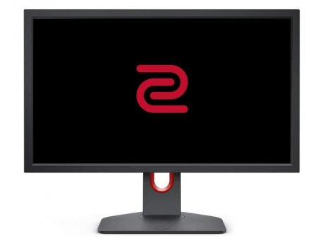 BENQ Zowie  XL2411K LED Gaming 144Hz crni