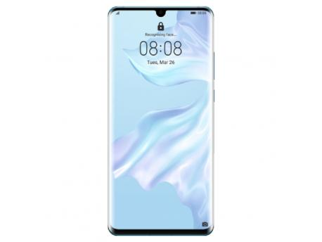 HUAWEI P30 Pro 8GB/256GB DS (Breathing Crystal)