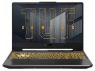 ASUS TUF Gaming F15 FX506HM-HN019 (Full HD, i7-11800H, 16GB, SSD 512GB, RTX 3060)