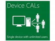 MICROSOFT Windows OEM Server 2022 5 CLT Device CAL/64bit/English /papir/5 uređaja (R18-06430)
