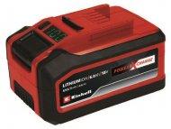 EINHELL Baterija 18V 4-6Ah Multi-Ah PXC Plus