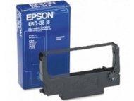 EPSON (S015374) ERC-38B