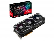 ASUS AMD Radeon RX 6700 XT 12GB 256bit ROG-STRIX-RX6700XT-O12G-GAMING