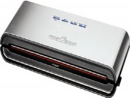 PROFI COOK Zavarivač za folije PC-VK 1080