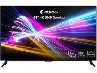 GIGABYTE AORUS FO48U-EK OLED 4K UHD Gaming 120Hz