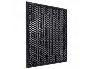 PHILIPS Filter za prečišćivač vazduha fy1413/30 17469