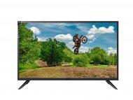 MAX 32MT101 DVB-T/C/T2