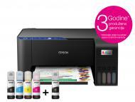 EPSON L3251 EcoTank Multifunction printer