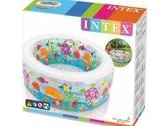 INTEX Dečiji bazen akvarijum, 152x56cm A049167