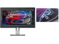 DELL UP2414Q UltraSharp IPS LED 4K