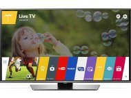 LG 43LF632V LED FullHD Smart