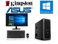 BC GROUP MICROSOFT J1800,2GB,320,Win10 Home SL