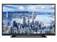 GRUNDIG 40 VLE 4520 BM LED Full HD