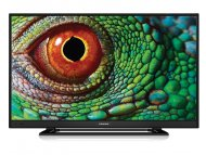 GRUNDIG 22 VLE 4520 BM LED Full HD
