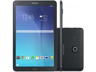 SAMSUNG Galaxy Tab E (SM-T560)