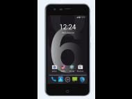 TESLA SMARTPHONE 6.1 DARK BLUE