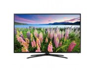 SAMSUNG UE58J5202 LED FullHD Smart