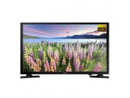SAMSUNG UE40j5202 LED FullHD Smart