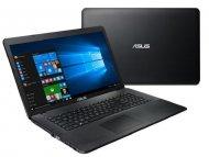 ASUS X751LX-T4149T