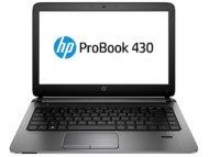 HP HP ProBook 430 G3 i5-6200U 4GB 128GB (P5S47EA)