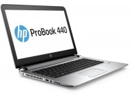 HP ProBook 440 G3 i5-6200U 4GB 500GB (P5S53EA)