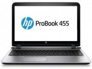 HP ProBook 455 G3 A10-8700P 4GB 500GB Windows 7 Professional 64 (P4P65EA)