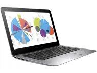 HP EliteBook Folio 1020 G1 M-5Y51 8GB 256GB SSD Windows 7 Professional 64 (H9V72EA)