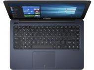 ASUS E402MA-WX0001T + poklon 32GB