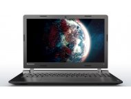 LENOVO Lenovo IdeaPad 100-15IBY 80MJ00KXYA