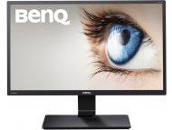 BENQ GW2270 LED