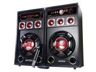 INTEX DJ-215K