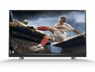 GRUNDIG 48 VLX 8582 BP Smart LED 4K Ultra HD