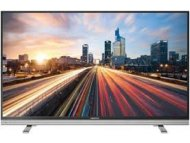 GRUNDIG 48 VLX 8582 WP Smart 3D LED 4K Ultra HD