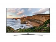 LG 49UH8507 LED 3D  Smart 4K UHD