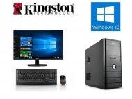 BC GROUP MICROSOFT G3260,2GB,500,Windows 10 HMSL