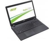 ACER Aspire ES1-571-C3RR