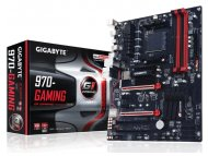 GIGABYTE GA-970-Gaming rev.1.0