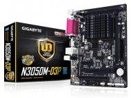GIGABYTE GA-N3050M-D3P rev.1.0