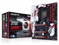 GIGABYTE GA-Z170X-Gaming 7-EU
