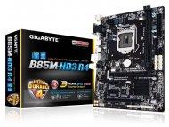 GIGABYTE GA-B85M-HD3 R4 rev.1.0