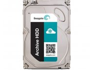 SEAGATE 8TB 3.5'' SATA III 128MB 5.900rpm ST8000AS0002 Archive HDD