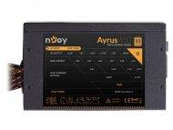 NJOY Ayrus 450 450W napajanje (PWPS-045P02Y-BU01B)